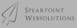 Spearpoint Websolutions Logo